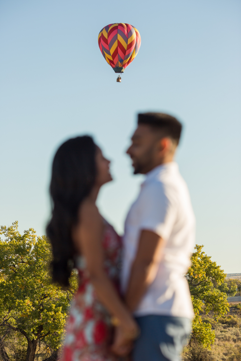 Dilaxshika & Vino - Engagement Shoot - Edited-190.jpg