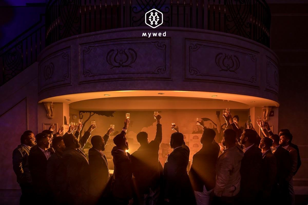MyWed - April 2018 - Bar.jpg