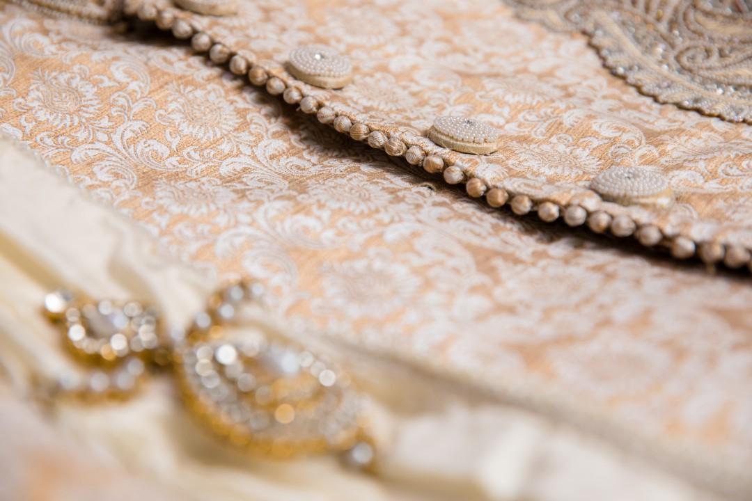 Ilakkiya & Ragun - Wedding & Reception - Edited-05.jpg