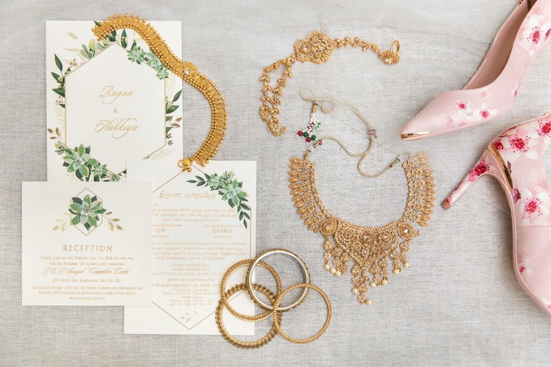 Ilakkiya & Ragun - Wedding & Reception - Edited-15.jpg