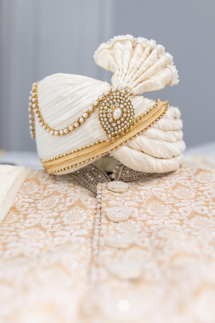Ilakkiya & Ragun - Wedding & Reception - Edited-20.jpg