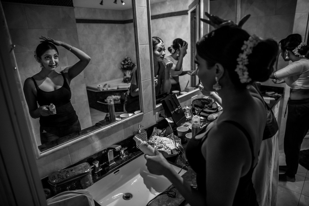 Ilakkiya & Ragun - Wedding & Reception - Edited-30.jpg