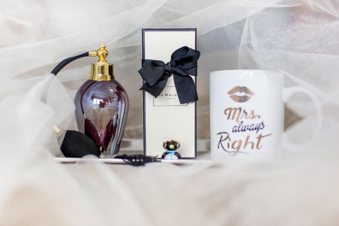 Ilakkiya & Ragun - Wedding & Reception - Edited-48.jpg