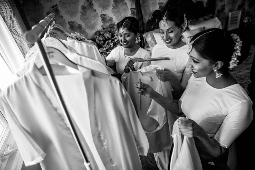 Ilakkiya & Ragun - Wedding & Reception - Edited-53.jpg