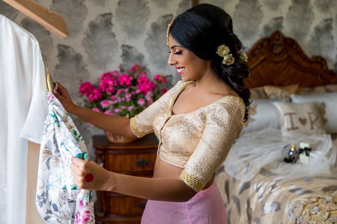 Ilakkiya & Ragun - Wedding & Reception - Edited-58.jpg