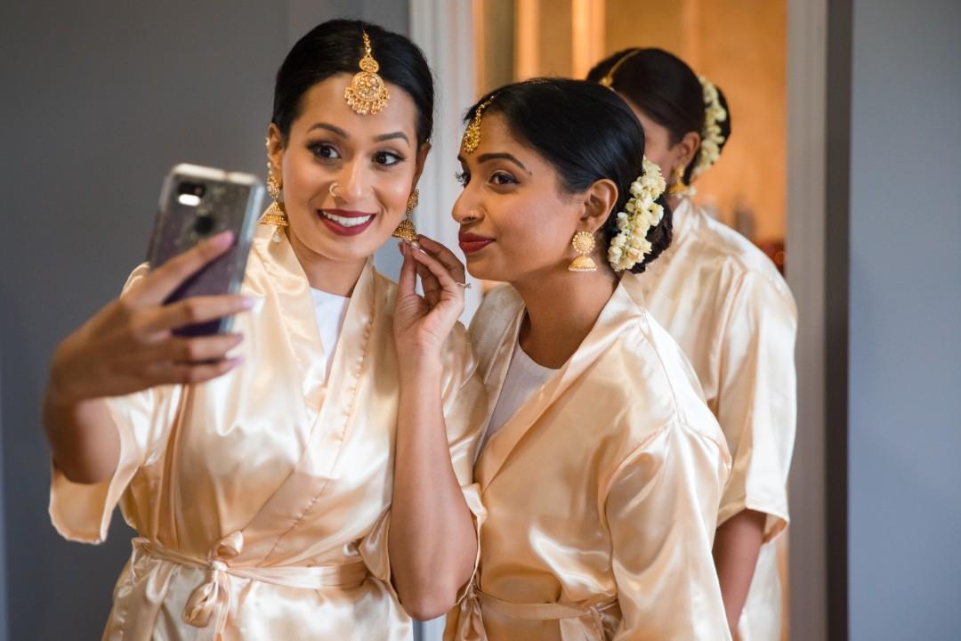 Ilakkiya & Ragun - Wedding & Reception - Edited-67.jpg