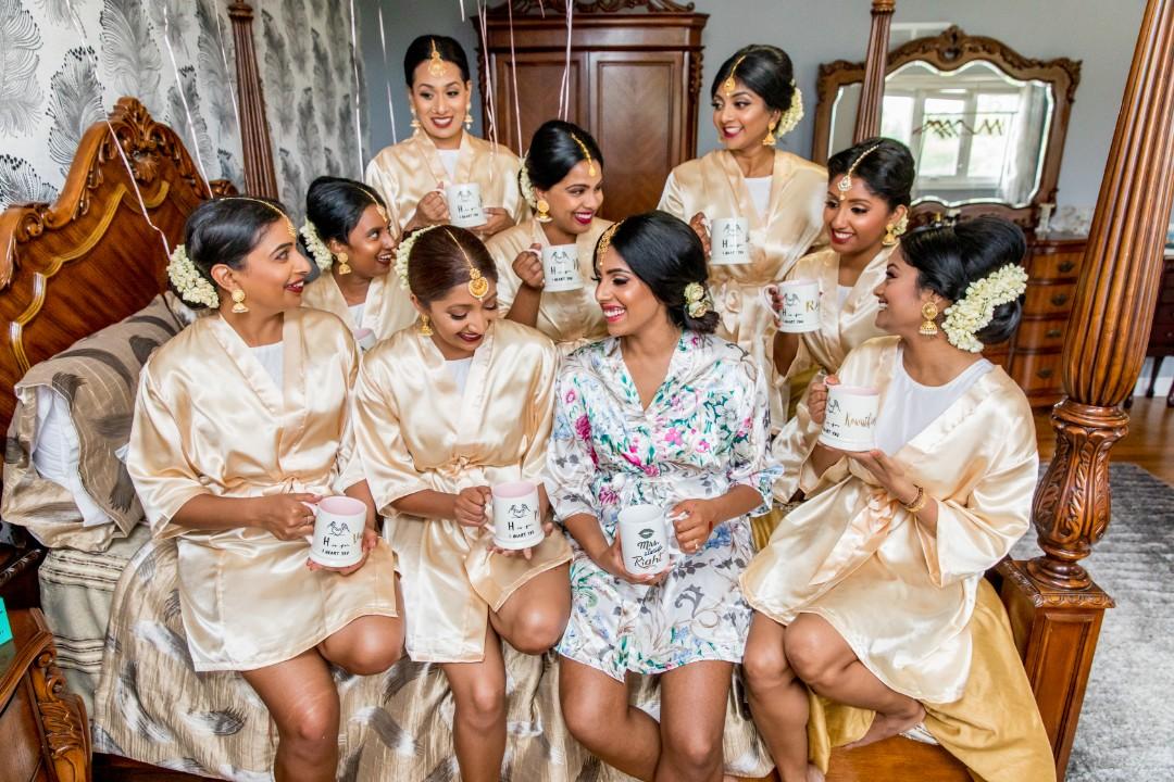 Ilakkiya & Ragun - Wedding & Reception - Edited-75.jpg