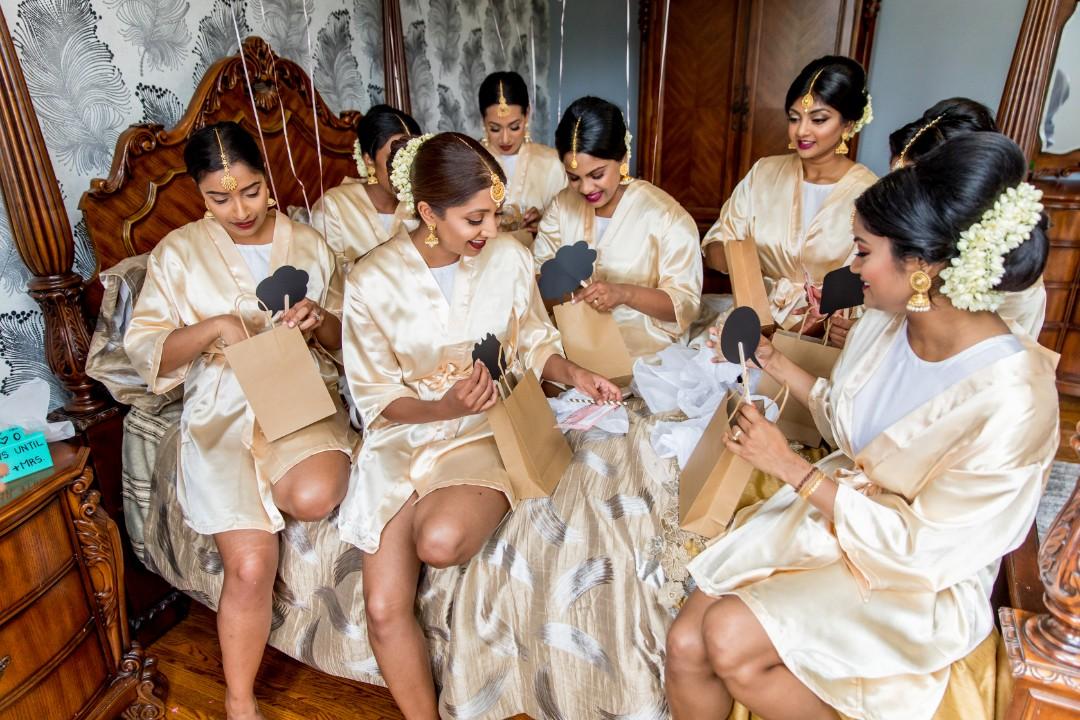 Ilakkiya & Ragun - Wedding & Reception - Edited-87.jpg