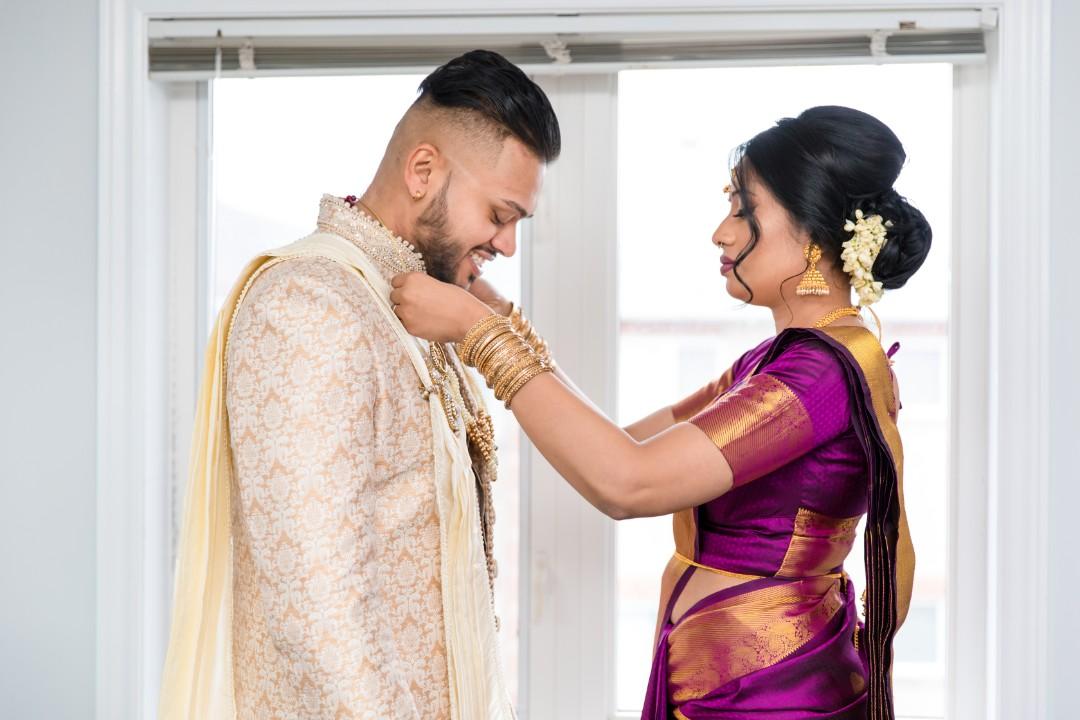 Ilakkiya & Ragun - Wedding & Reception - Edited-79.jpg
