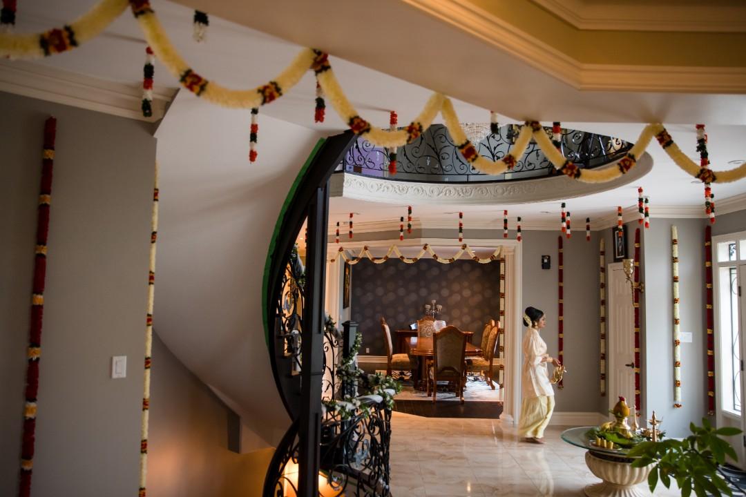 Ilakkiya & Ragun - Wedding & Reception - Edited-97.jpg