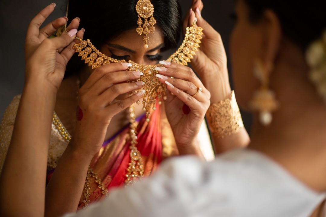 Ilakkiya & Ragun - Wedding & Reception - Edited-116.jpg