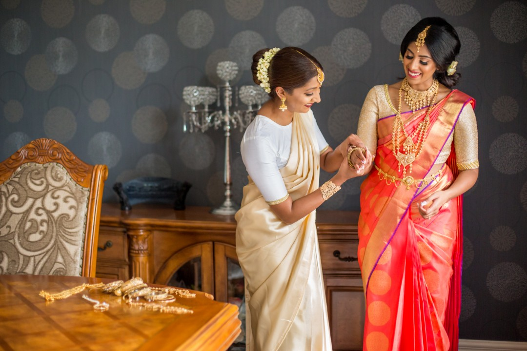 Ilakkiya & Ragun - Wedding & Reception - Edited-132.jpg