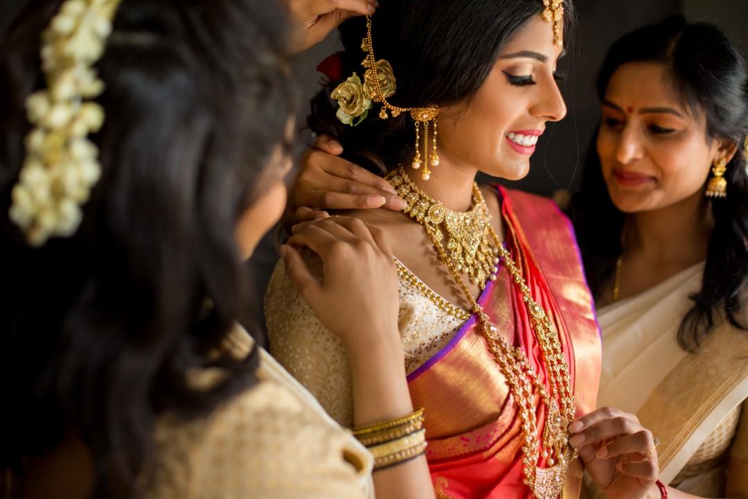 Ilakkiya & Ragun - Wedding & Reception - Edited-143.jpg