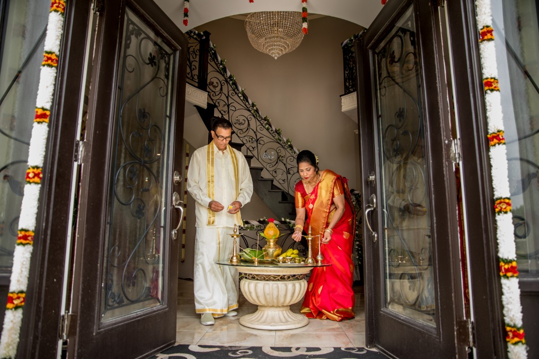 Ilakkiya & Ragun - Wedding & Reception - Edited-146.jpg