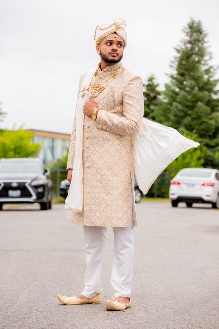 Ilakkiya & Ragun - Wedding & Reception - Edited-202.jpg