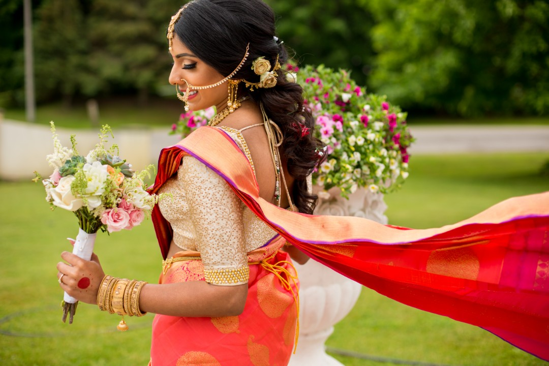 Ilakkiya & Ragun - Wedding & Reception - Edited-199.jpg