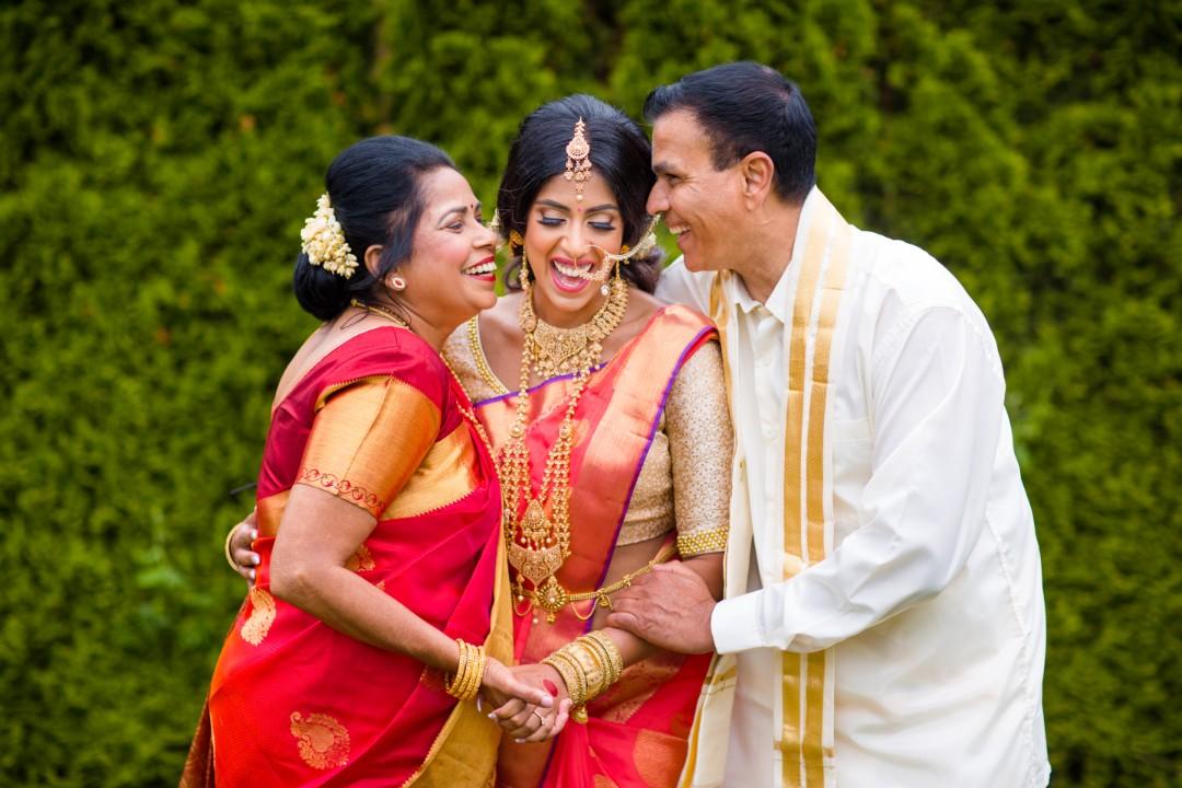 Ilakkiya & Ragun - Wedding & Reception - Edited-215.jpg