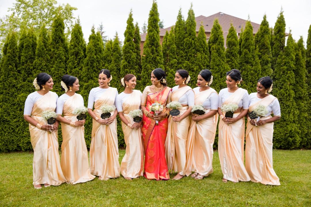 Ilakkiya & Ragun - Wedding & Reception - Edited-231.jpg