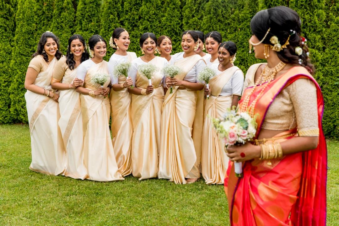 Ilakkiya & Ragun - Wedding & Reception - Edited-239.jpg