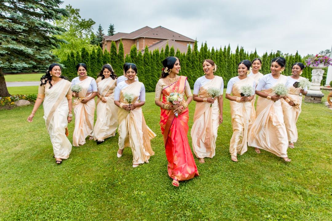 Ilakkiya & Ragun - Wedding & Reception - Edited-243.jpg