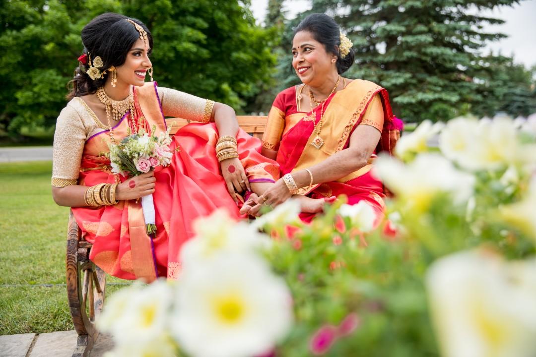 Ilakkiya & Ragun - Wedding & Reception - Edited-245.jpg