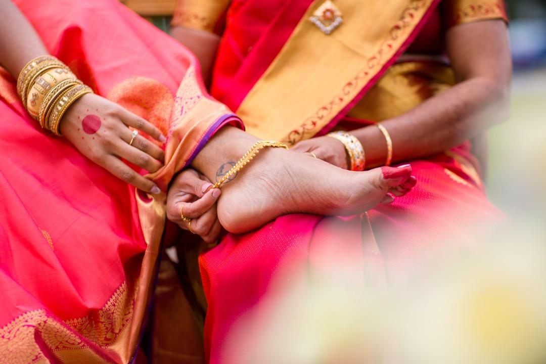Ilakkiya & Ragun - Wedding & Reception - Edited-249.jpg