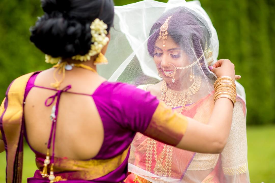 Ilakkiya & Ragun - Wedding & Reception - Edited-264.jpg