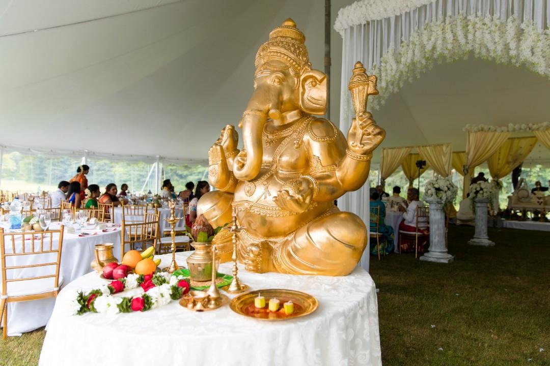 Ilakkiya & Ragun - Wedding & Reception - Edited-274.jpg