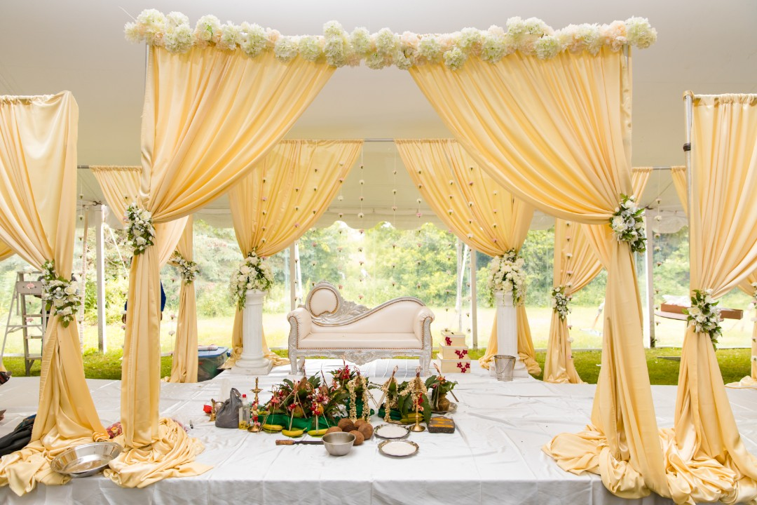 Ilakkiya & Ragun - Wedding & Reception - Edited-275.jpg