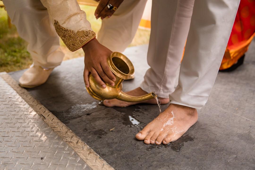 Ilakkiya & Ragun - Wedding & Reception - Edited-296.jpg