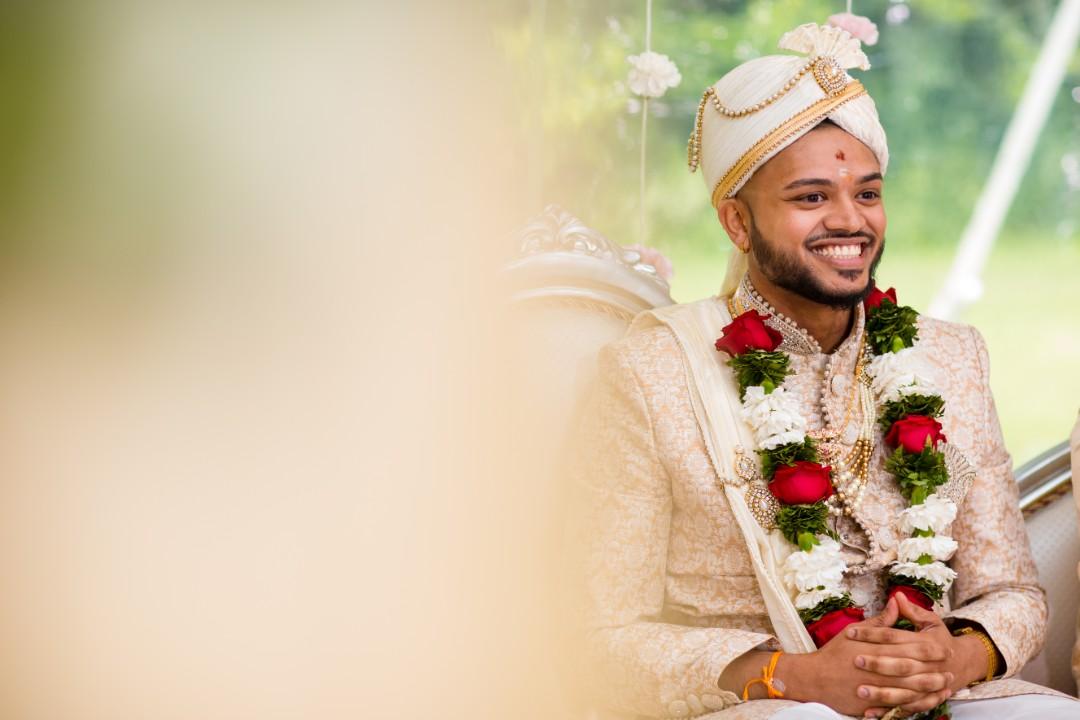 Ilakkiya & Ragun - Wedding & Reception - Edited-372.jpg