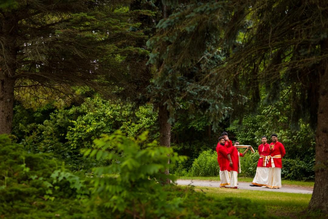 Ilakkiya & Ragun - Wedding & Reception - Edited-374.jpg