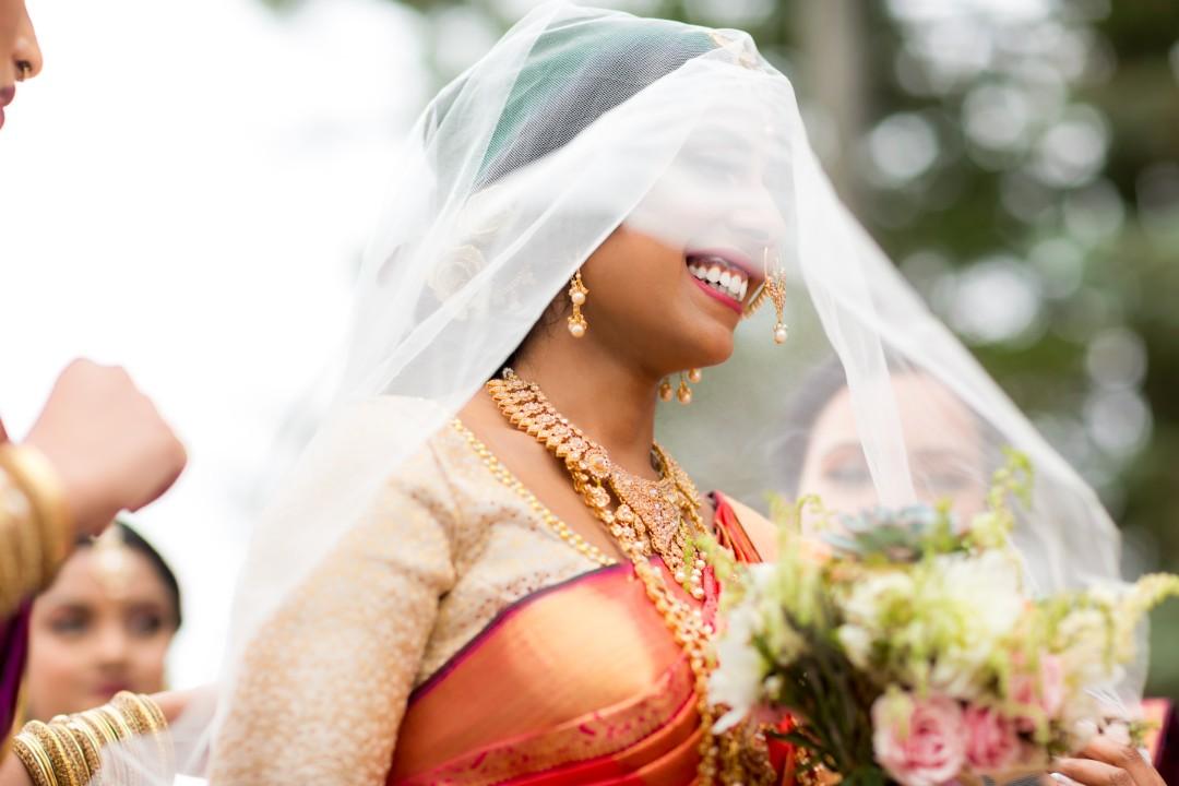 Ilakkiya & Ragun - Wedding & Reception - Edited-378.jpg