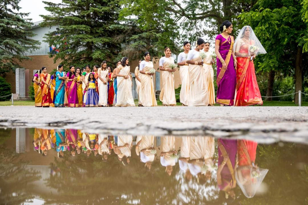 Ilakkiya & Ragun - Wedding & Reception - Edited-382.jpg