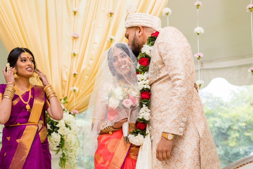 Ilakkiya & Ragun - Wedding & Reception - Edited-387.jpg