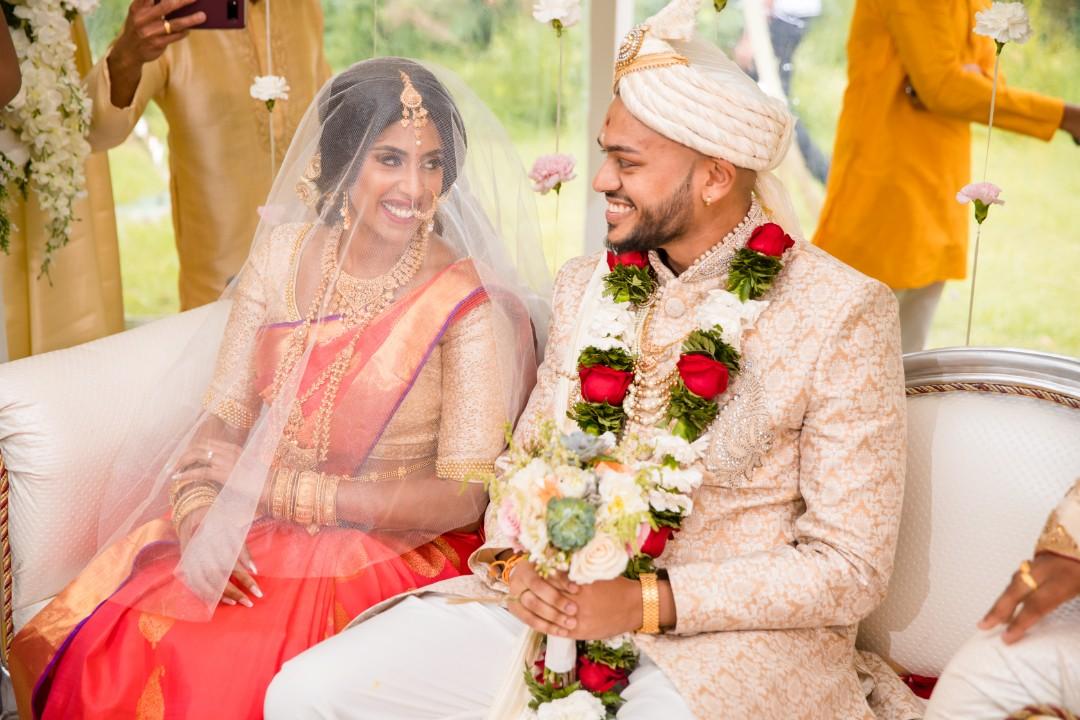 Ilakkiya & Ragun - Wedding & Reception - Edited-390.jpg