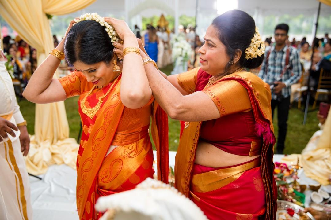 Ilakkiya & Ragun - Wedding & Reception - Edited-425.jpg