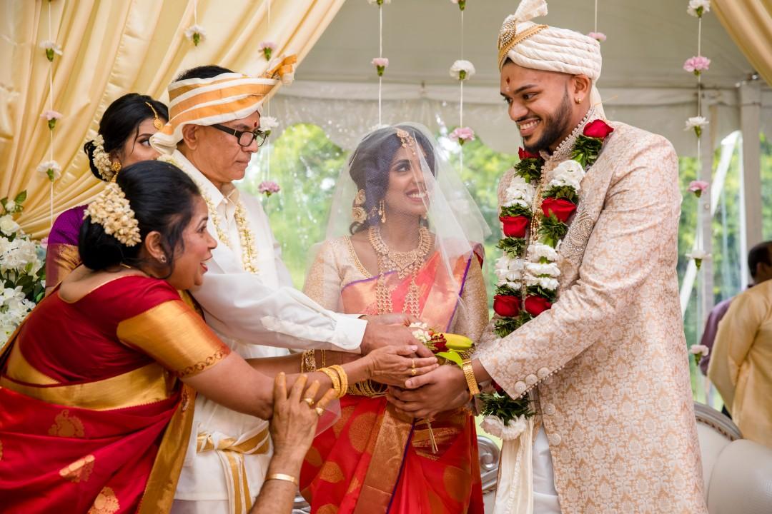 Ilakkiya & Ragun - Wedding & Reception - Edited-442.jpg