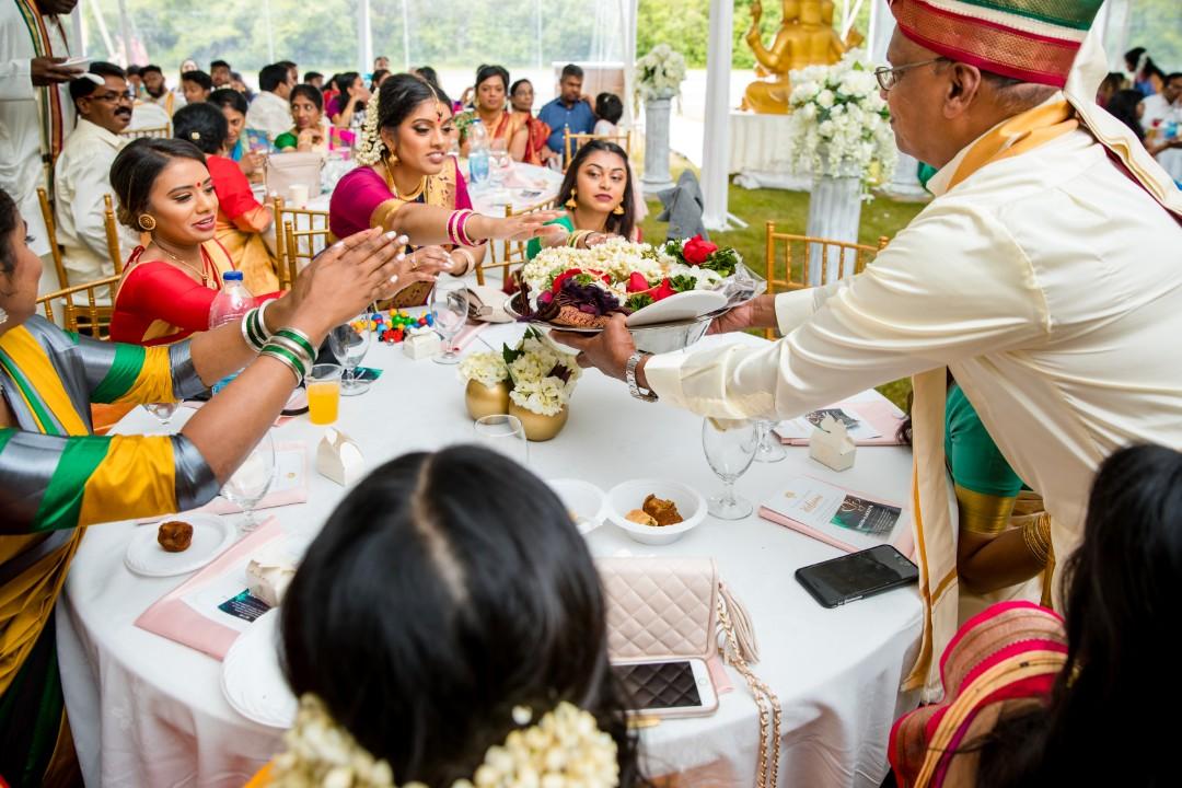Ilakkiya & Ragun - Wedding & Reception - Edited-450.jpg