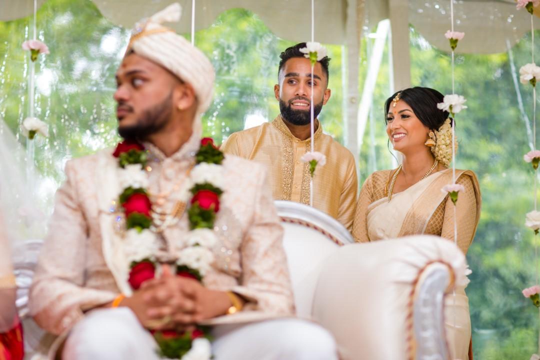 Ilakkiya & Ragun - Wedding & Reception - Edited-455.jpg