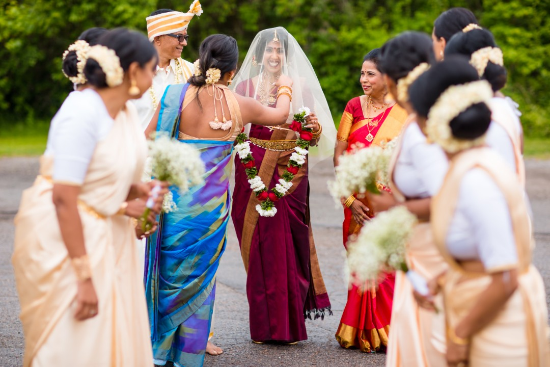 Ilakkiya & Ragun - Wedding & Reception - Edited-477.jpg