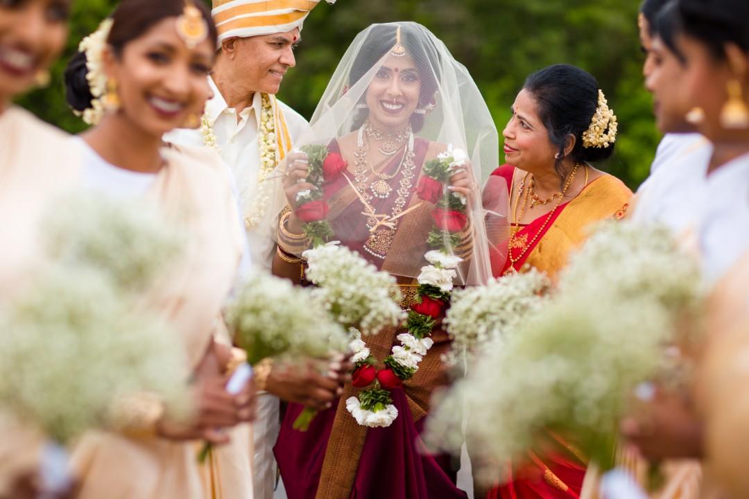 Ilakkiya & Ragun - Wedding & Reception - Edited-481.jpg