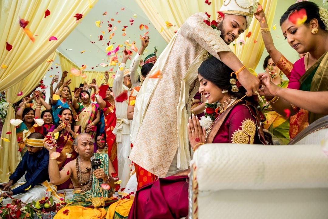 Ilakkiya & Ragun - Wedding & Reception - Edited-501.jpg