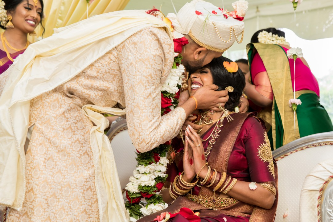 Ilakkiya & Ragun - Wedding & Reception - Edited-506.jpg
