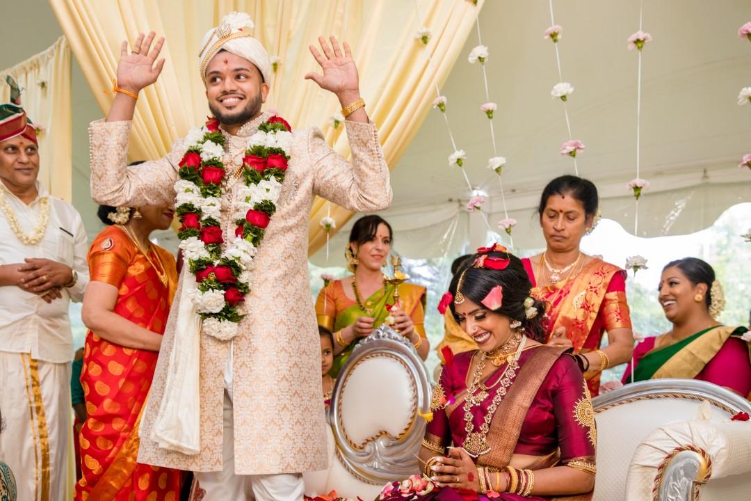 Ilakkiya & Ragun - Wedding & Reception - Edited-509.jpg