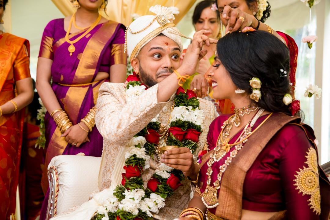 Ilakkiya & Ragun - Wedding & Reception - Edited-518.jpg
