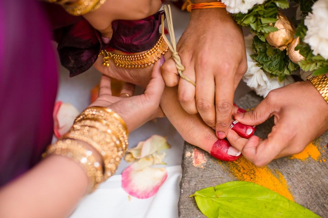 Ilakkiya & Ragun - Wedding & Reception - Edited-532.jpg