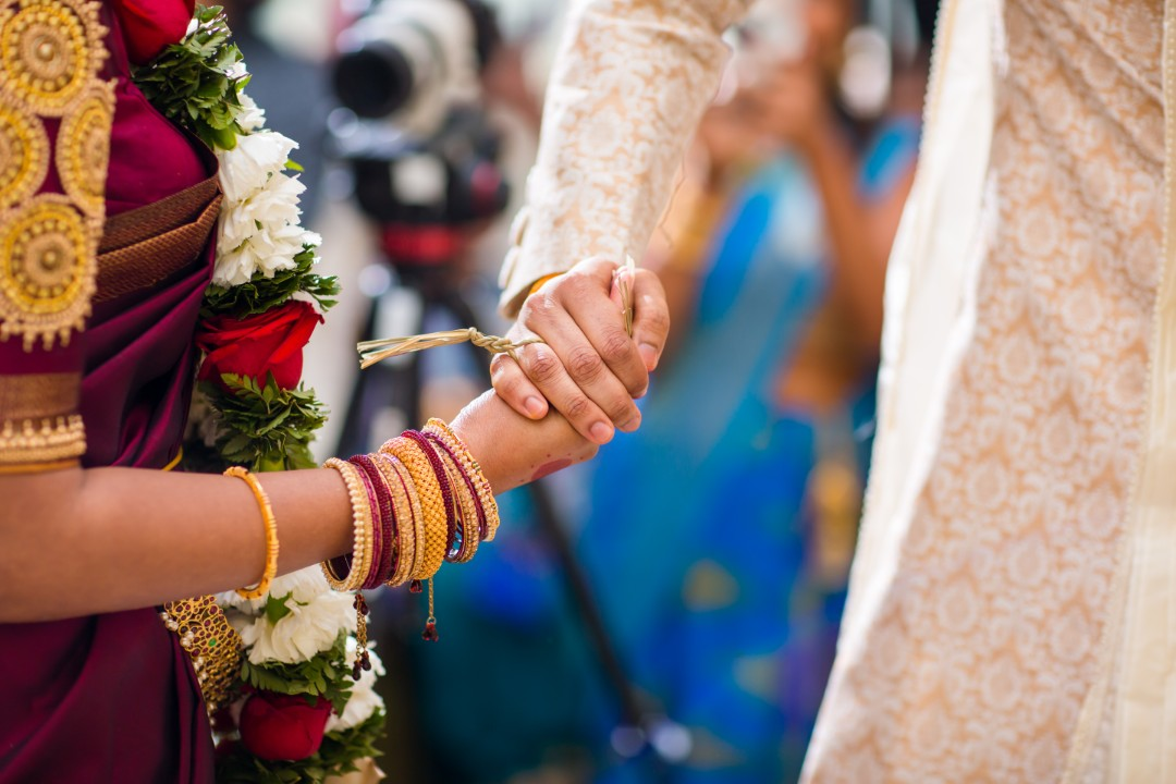 Ilakkiya & Ragun - Wedding & Reception - Edited-534.jpg