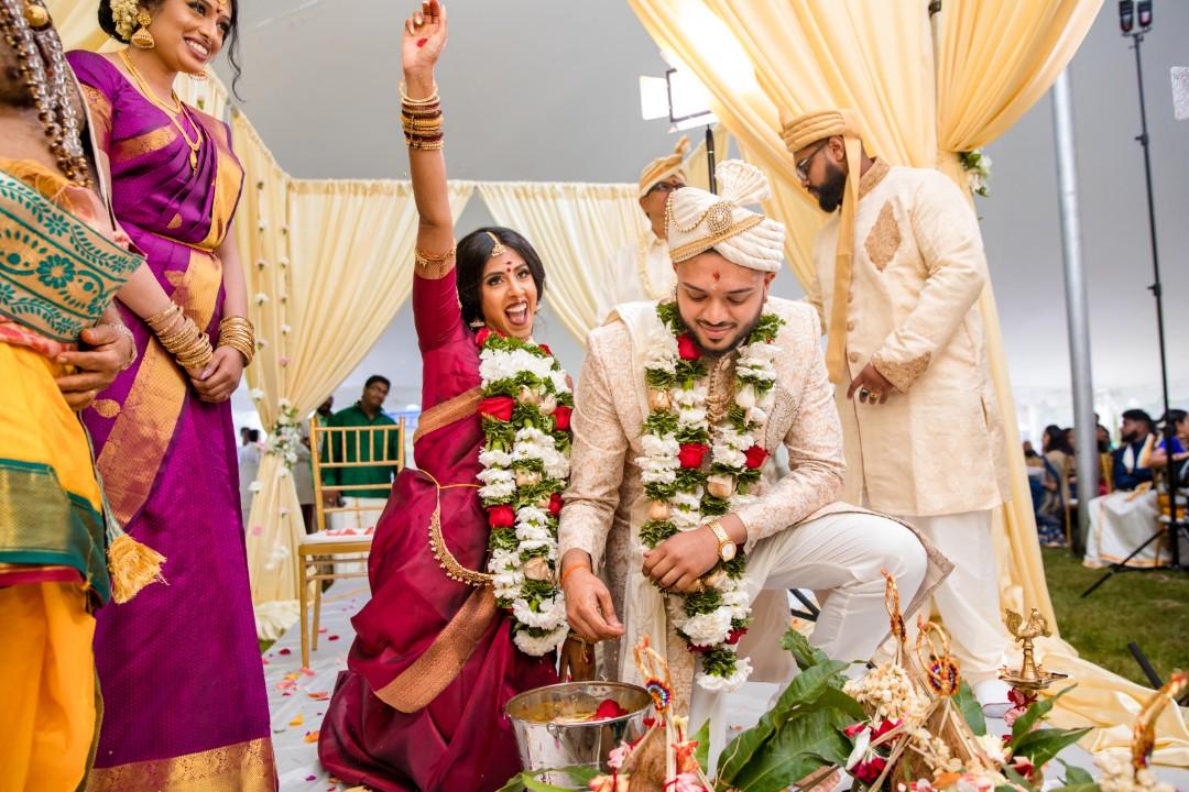 Ilakkiya & Ragun - Wedding & Reception - Edited-537.jpg