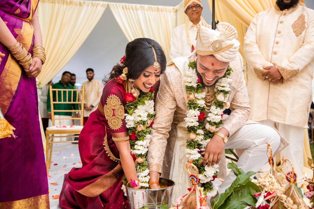 Ilakkiya & Ragun - Wedding & Reception - Edited-540.jpg